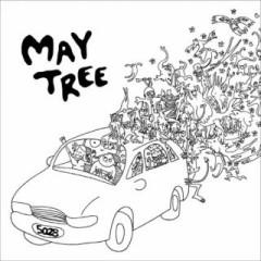 5028 - Maytree