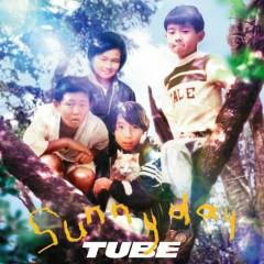 sunny day - TUBE
