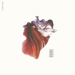 Hearts (Single)