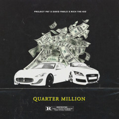 Quarter Million (Single)