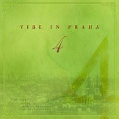 Vibe In Praha