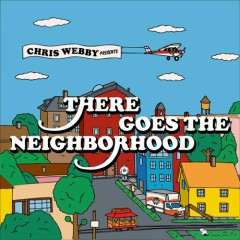 There Goes The Neighborhood - EP