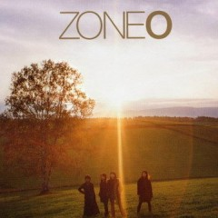 O. - Zone