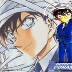 Tổng hợp nhạc Conan -