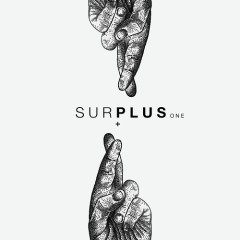 Surplus One