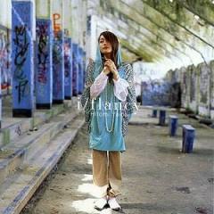I / Flancy - Hitomi Yaida
