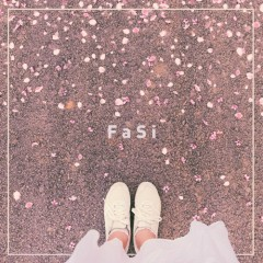 Passing Time (Single)