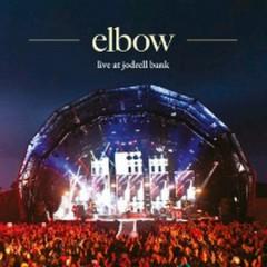 Live At Jodrell Bank (CD1) - Elbow