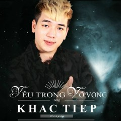 Yêu Trong Vô Vọng (Single)