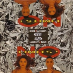 No Limits Remixes - 2 Unlimited