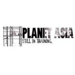 Still In Training - Planet Asia