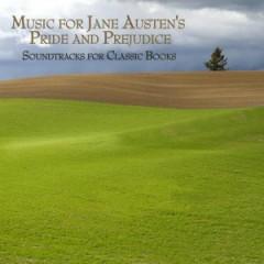 Soundtracks For Classic Books - Brian Crain