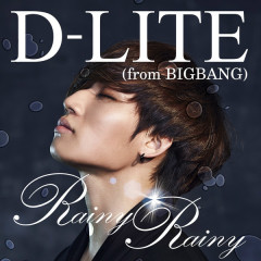 Rainy Rainy - Dae Sung