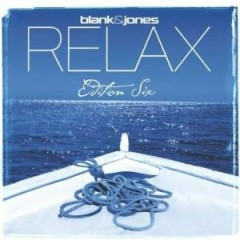 Relax Edition Nine (CD1)