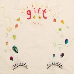 acoakko gift - My Little Lover