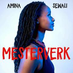 Mesterverk (Single)