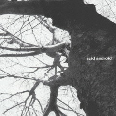 Acid Android - acid android