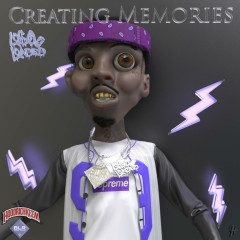 Creating Memories - Loso Loaded
