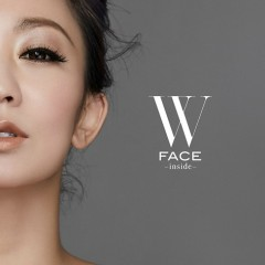 W Face -inside-