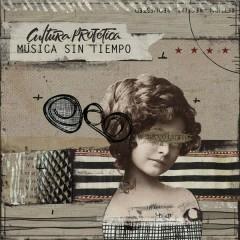 Música Sin Tiempo (Single)