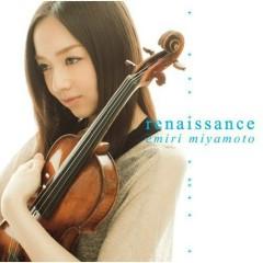 Renaissance - Miyamoto Emiri