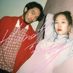 Honey Baby (Single) - Kim Sawol x Kim Haewon