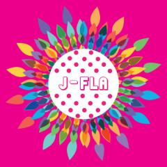 Stupid Story - J-FLA
