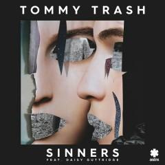 Sinners (Single)