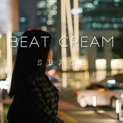 SPACE Part. 2 (Mini Album) - BeatCream