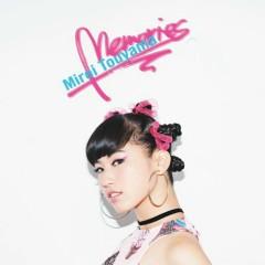 Memories - Mirei Toyama