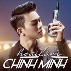 Chính Mình (Single) - Hoài Lâm