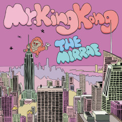 Mr.KingKong