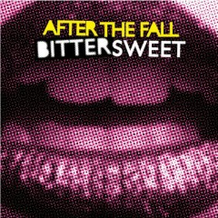Bittersweet - After The Fall
