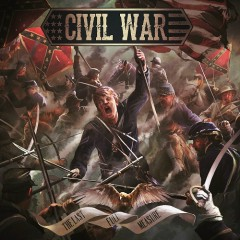 The Last Full Measure - Civil War