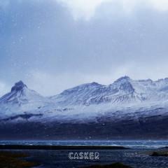 Mountain - Casker