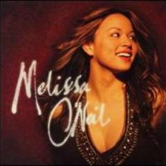 Melissa O'Neil - Melissa O'Neil