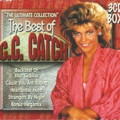The Best Of (The Ultimate Collection) (CD4)