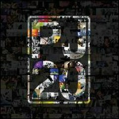 Pearl Jam Twenty-OST (CD2) - Pearl Jam