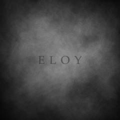 Eloy (Single) - Eloy