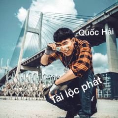 Tài Lộc Phát - Vang Quốc Hải