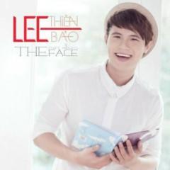 The Face - Lee Thiên Bảo