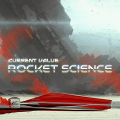 Rocket Science EP