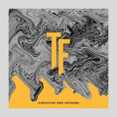 Saints Of The Sinners (Single) - The FAIM