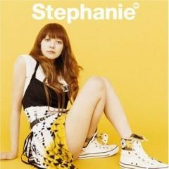 フレンズ / Friends  - Stephanie