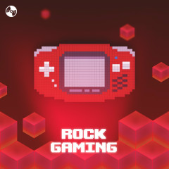 Rock Gaming - Various Artists