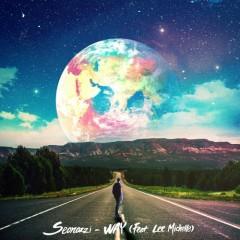Way (Single) - Seonozzi