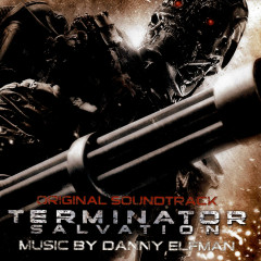 Terminator: Salvation (Score)