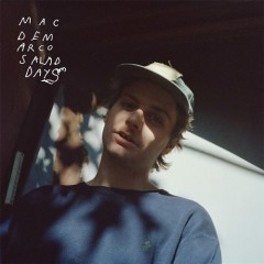 Salad Days - Mac DeMarco