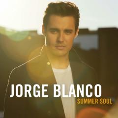 Summer Soul (Single) - Jorge Blanco