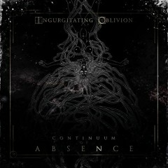 Continuum Of Absence